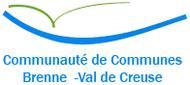 190px-Cc-Brenne-Val-de-Creuse