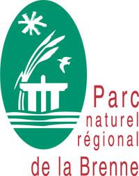 logo_pnr_brenne