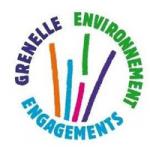 r11375_44_logo_grenelle