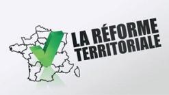reforme_territoriale